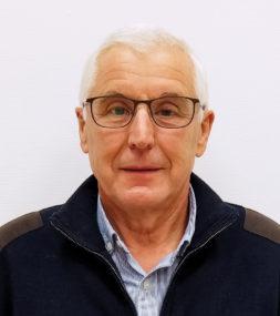 Daniel Moulin