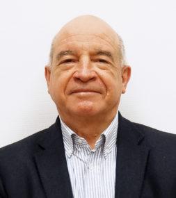 Marc Marechal